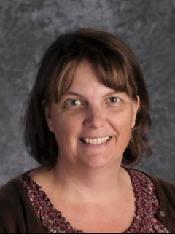 Lisa McPhee