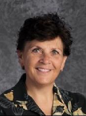 Denise Simoneau